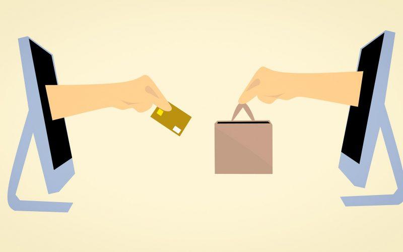 Inbound Marketing – Farsi trovare dai clienti